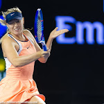 Maria Sharapova - 2016 Australian Open -DSC_1333-2.jpg