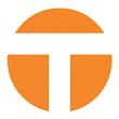 Taubman C