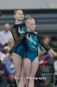 Han Balk Fantastic Gymnastics 2015-2056.jpg