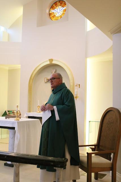 Reunión de la Pastoral Hispana en la Arquidiócesis de Vancouver - IMG_3731.JPG