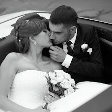 Wedding photographer Lena Bondarenko (lenabondarenko). Photo of 19.09.2014