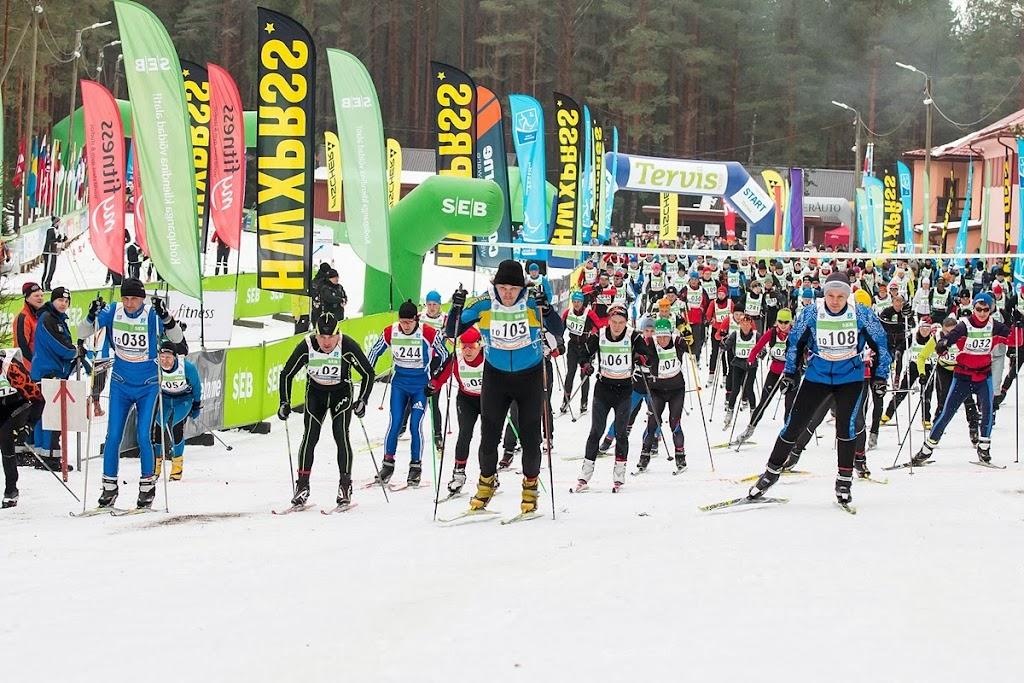 2014.02.09 Tartu Maratoni üritused Alutagusel - AS20140209KTMAR_052S.jpg