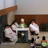 Father Richard Zanotti - IMG_3996.JPG