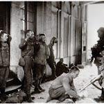 Лагерь во Львове. 1941.jpg