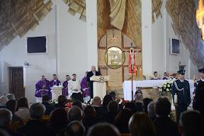 Pogrzeb prof. Zyty Gilowskiej (M.Kiryła)15.jpg