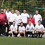 2013.05.25 Riigiametnike jalgpalli meistrivõistluste finaal - AS20130525FSRAJ_101S.jpg