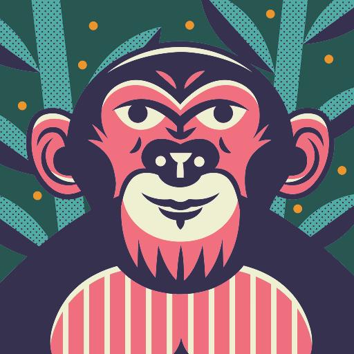 user RAJANI MUNOTH apkdeer profile image