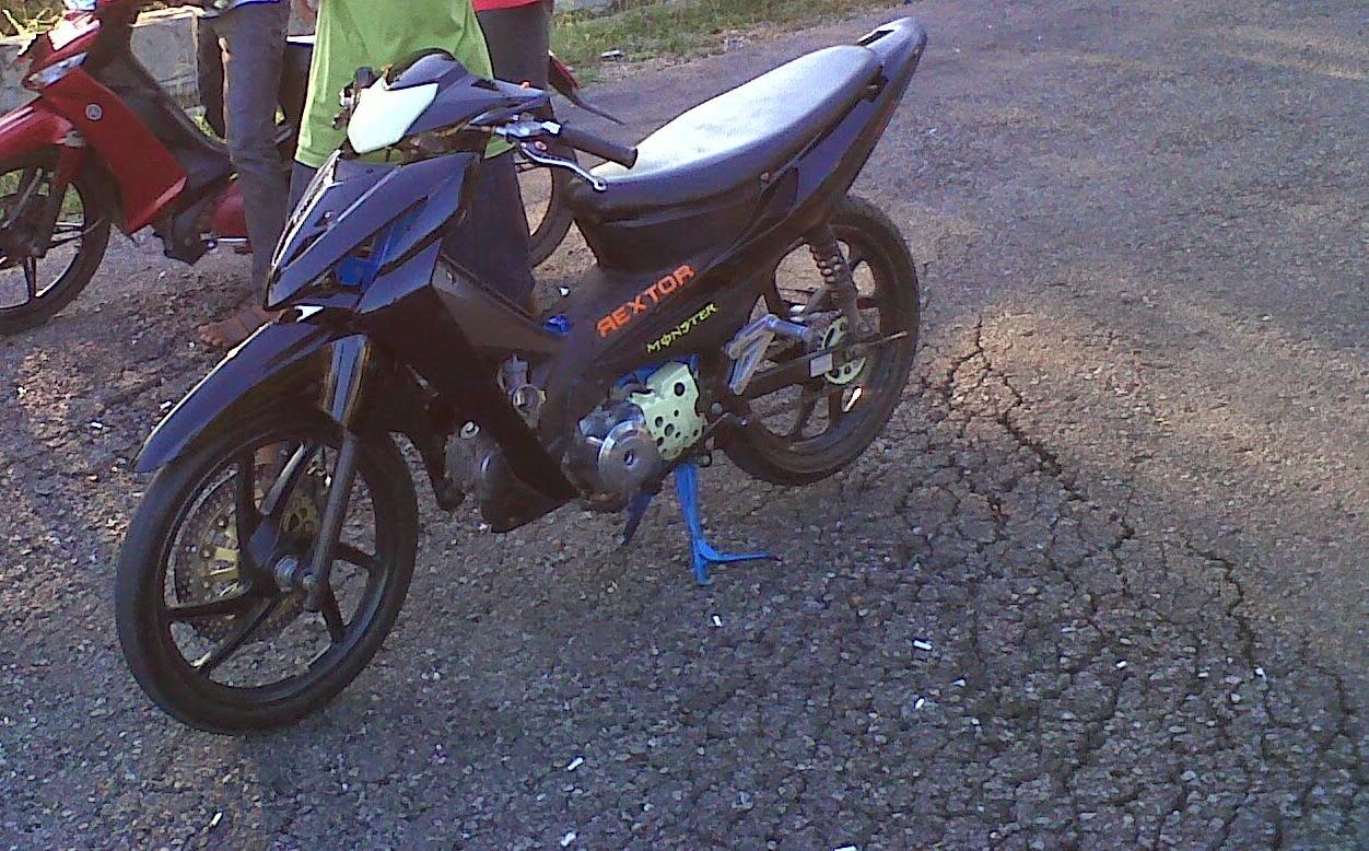 Modifikasi-Honda-Blade-Thn-modifikasi-honda-blade-road-race-4906-IMG