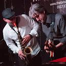 James Morton at Bristol Fringe109.jpg