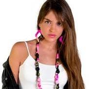 Leonor Verdugo Photo 1