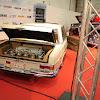 Essen Motorshow 2012 - IMG_5769.JPG