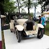 Laurin & Klement 110 1925 1,6 Tonnen hat das 26PS Vierzylinder Tribwerk zu bewegen die Anfänge von Škoda