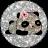 Kyah Singleton avatar image