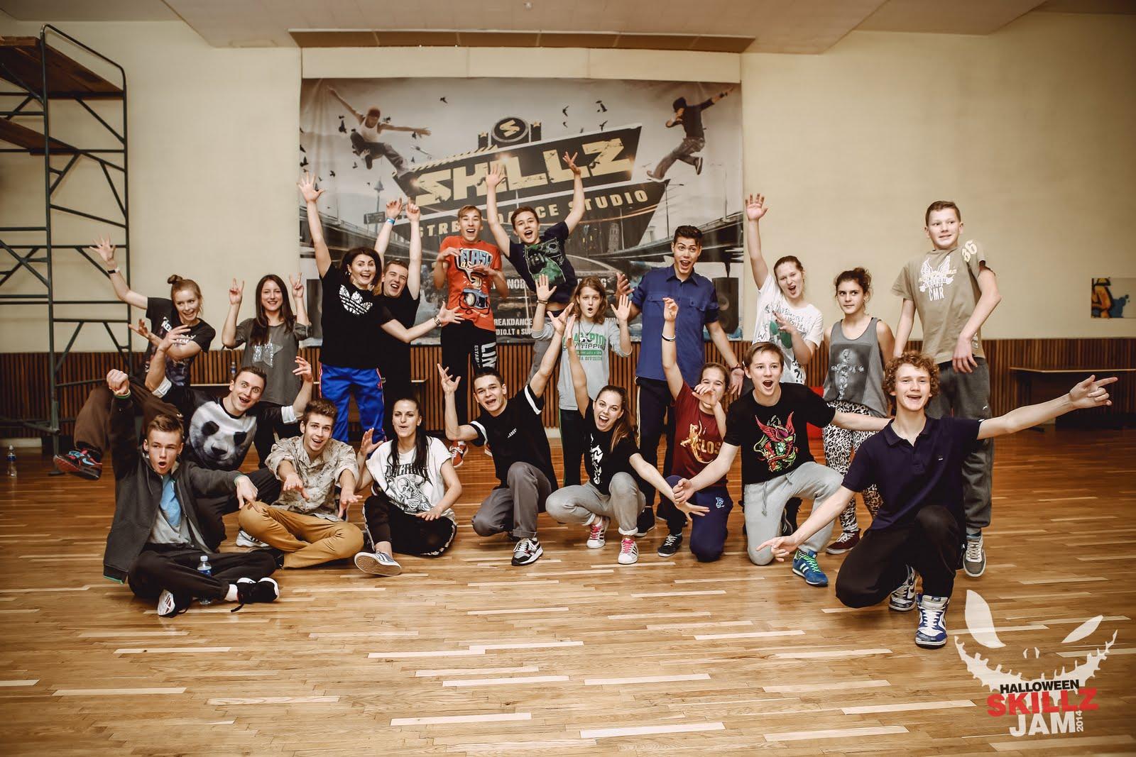 Šokių seminarai su Bouboo, Kaczorex, Tanya, Marek - _MG_7444.jpg