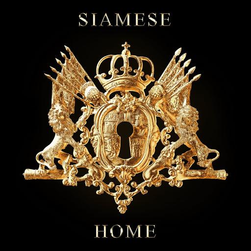 SIAMESE-HOME