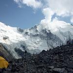 Mont Blanc - Atât de aproape...
