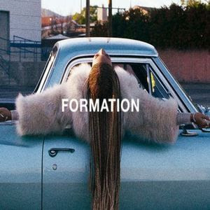 Baixar Beyoncé - Formation Mp3