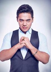Shen Chi China Actor