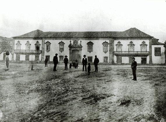 MuseuLamego-foto-antiga