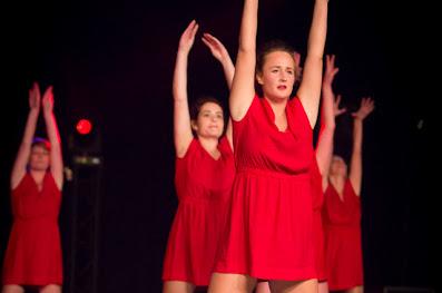 Han Balk Agios Dance-in 2014-1079.jpg
