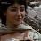 Melike Korkmaz's profile photo