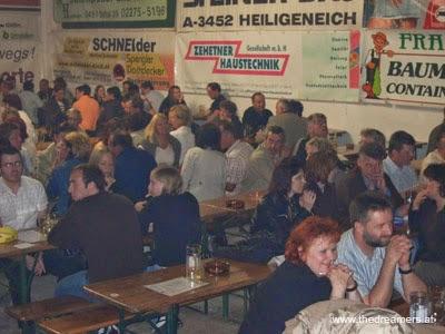 FFTrasdorf2008 029