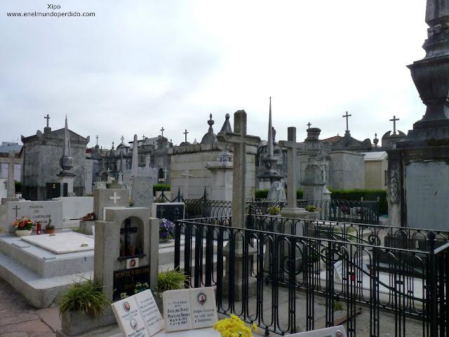cementerio-lapa-oporto.JPG