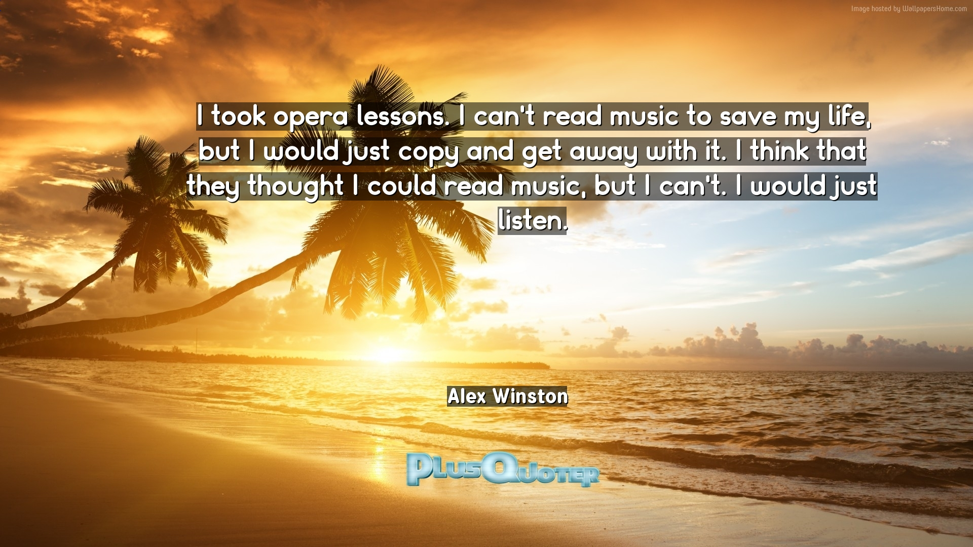 Inspirational Quotes About Music And Life Inspirational Quotes About Music And Life