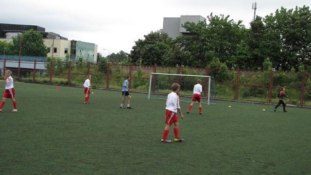 Wielki Finał Ligi Dzielnic Południowych 2010/2011 - final96.JPG