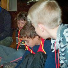 Otrokove pravice, Sokolski dom 1999 - DCP_3457.JPG