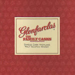 """Glenfarclas The Family Casks"", Ballindalloch 2012.JPG"