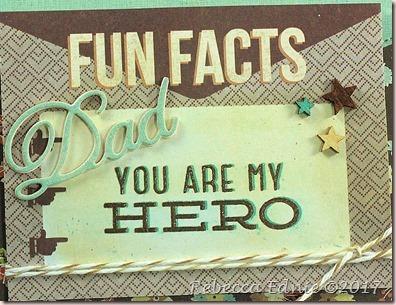 c4c 18 dad hero2