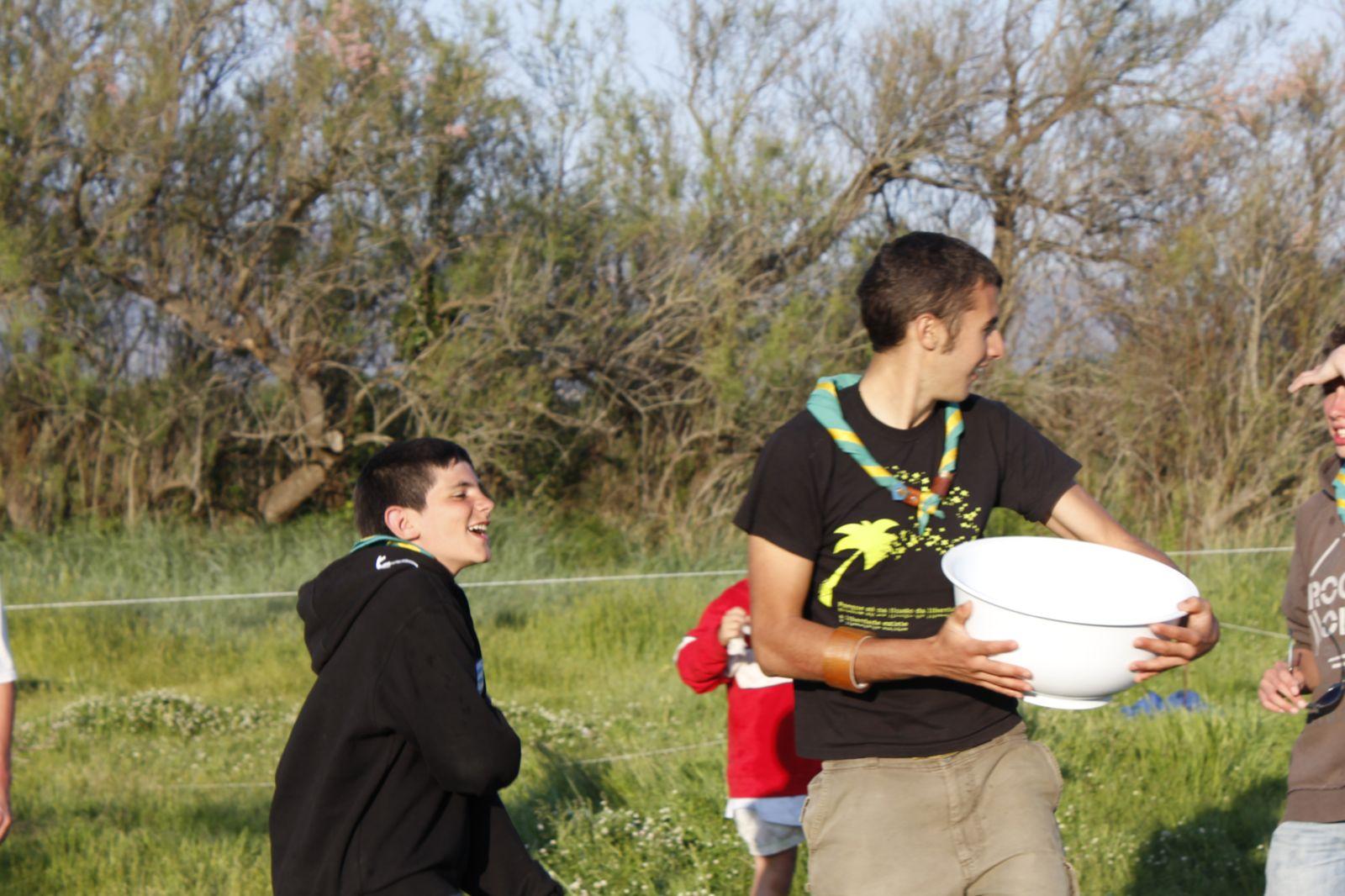 Campaments de Primavera de tot lAgrupament 2011 - _MG_2893.JPG