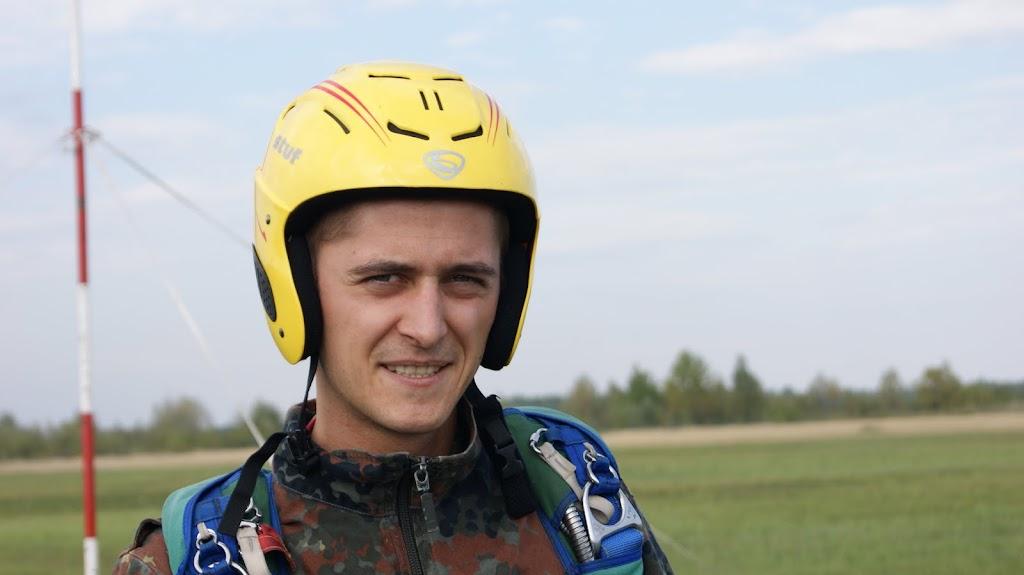 Kazimierz Bi 17.09 - DSC07018.JPG