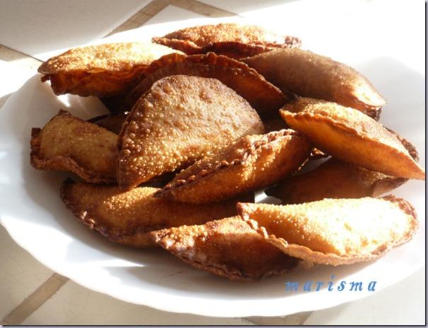 empanadillas de atún1 copia