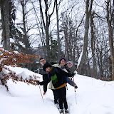 Winter Lubnik - Vika-0778.jpg