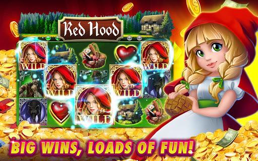 Billionaire Casino Slots - The Best Slot Machines apkdebit screenshots 21