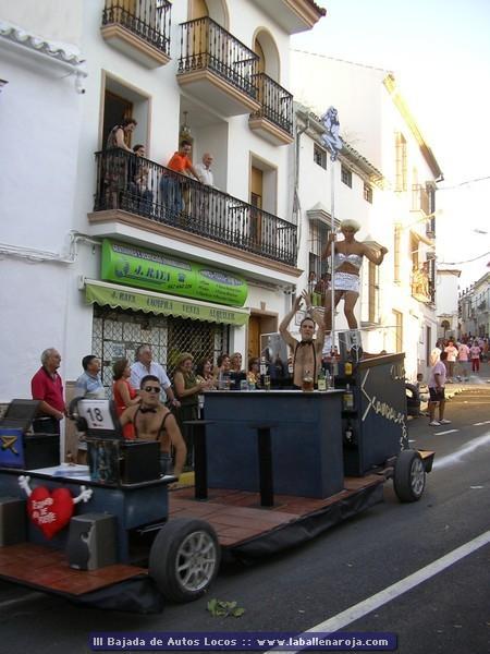 III Bajada de Autos Locos (2006) - al2006_077.jpg