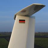 Første kundeflyvninger med Stemme S6, nogensinde - IMG_6240.jpg
