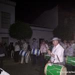 TrasladoVuelta2015_032.jpg