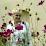 Rita N's profile photo