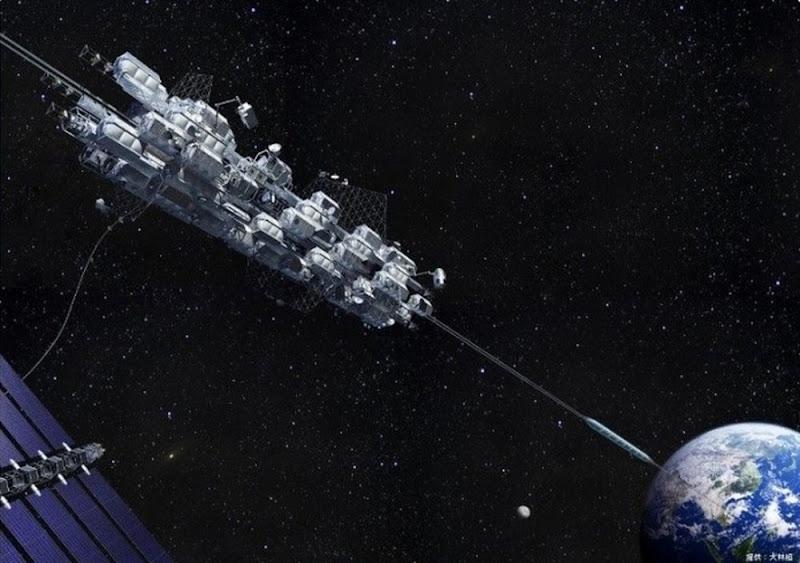 1.universidade-no-japao-vai-fazer-primeiro-teste-com-elevador-espacial