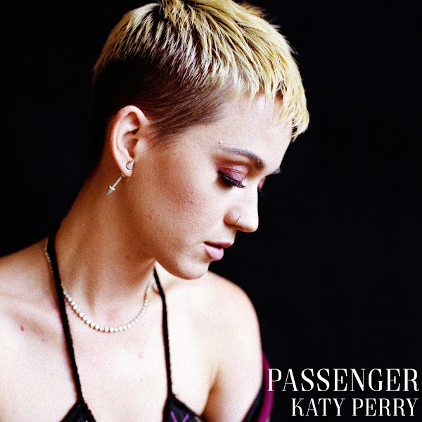 Baixar Passenger – Katy Perry