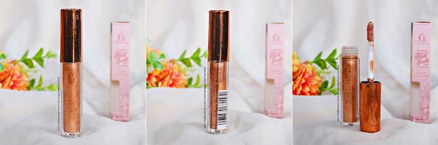 Madame-Gie-Beauty-Blink-Fame-Liquid-Eyeshadow-05-3