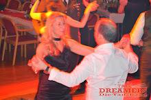 Purkersdorf Dreamers 2015 148 (3)