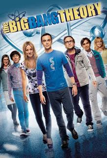 Baixar The Big Bang Theory Dublado