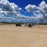 Oshkosh EAA AirVenture - July 2013 - 007
