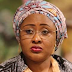 Aisha Buhari Returns From UAE Medical Trip, Advocates Improved Healthcare Services