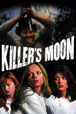 Killer's Moon (1978) BluRay 720p HD Watch Online, Download Full Movie For Free