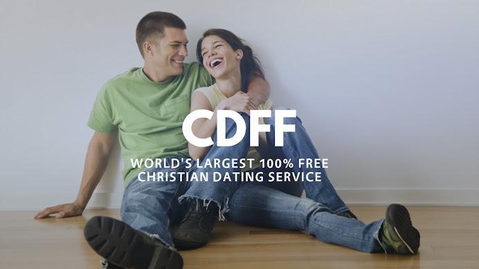 Cdff dating site